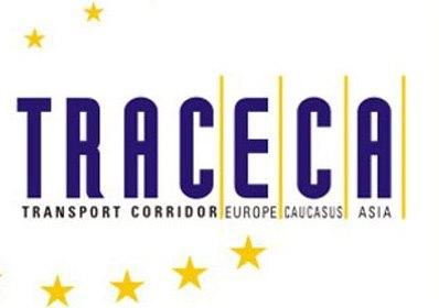 IGC TRACECA