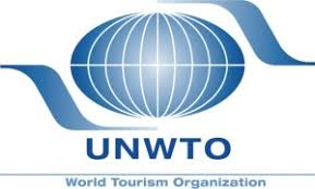 UNWTO SILK ROAD MEETING