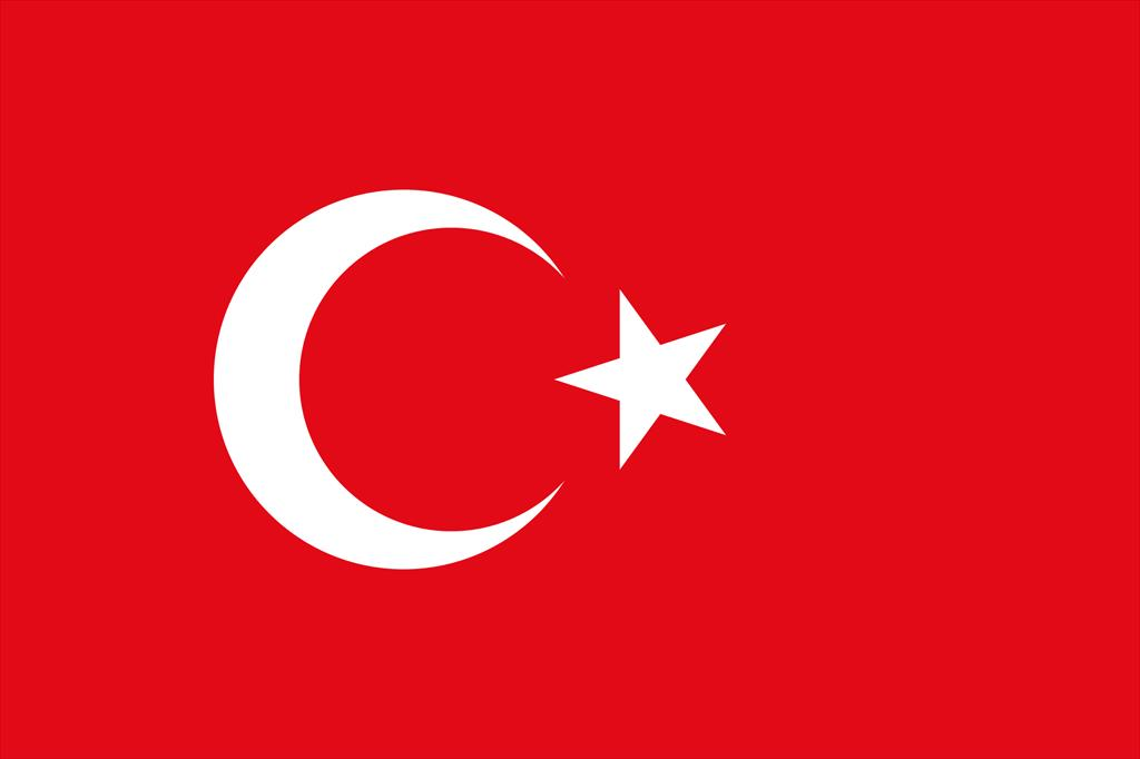 Solidarity Message to the Republic of Turkey