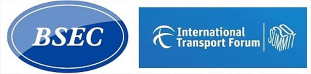 Transport Innovation for Sustainable Development: A Gender Perspective