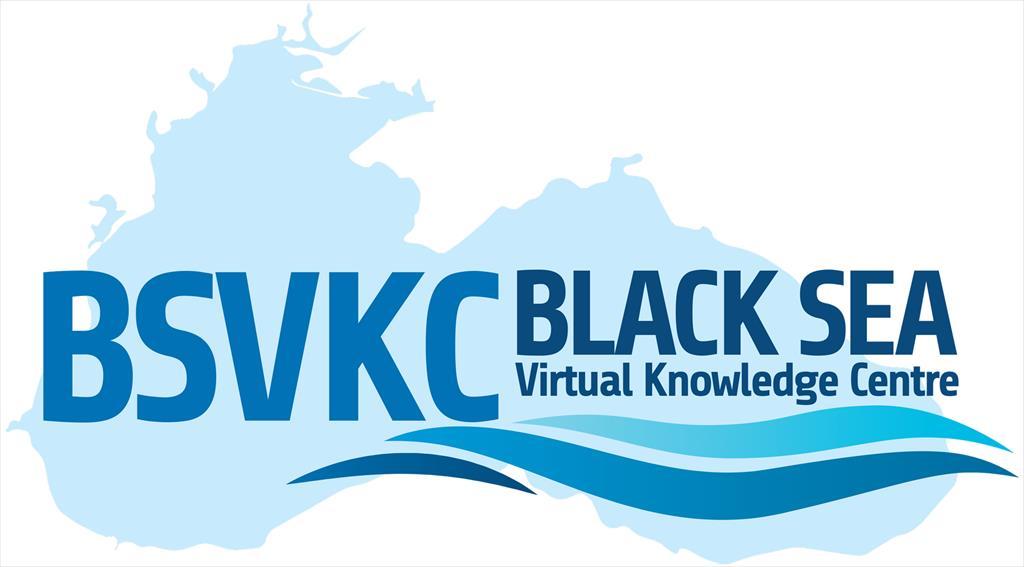 Black Sea Virtual Knowledge Centre (BSVKC)